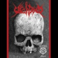 WITCHTRAP (Colombia) / Witching Metal (2008 reissue)