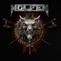 WOLFEN (Germany) / Rise Of The Lycans