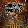 WREKKING MACHINE (US) / Mechanistic Termination (Deluxe Edition 2CD)