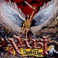 XALT (US) / Dark War + 6 (Retroarchives Edition)