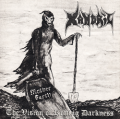 XANDRIL (Germany) / The Vision Of Rotting Darkness: The Demos 1985-1988 (2CD)
