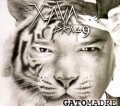 XAVA DRAGO (Mexico) / GatoMadre (2CD)