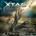 XTASY (Spain) / Revolution