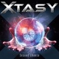 XTASY (Spain) / Second Chance