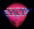 Y&T (US) / Live: Record Plant, 1974
