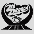 ZEB DRAGON (UK) / Zeb Dragon