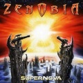ZENOBIA (Spain) / SuperNova