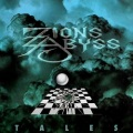 ZIONS ABYSS (Canada) / T.A.L.E.S. (2019 reissue)
