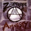 ZOETROPE(US) / Amnesty + 8