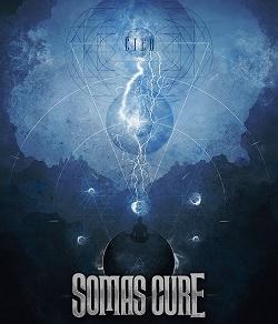 SOMAS CURE (Spain) / Eter