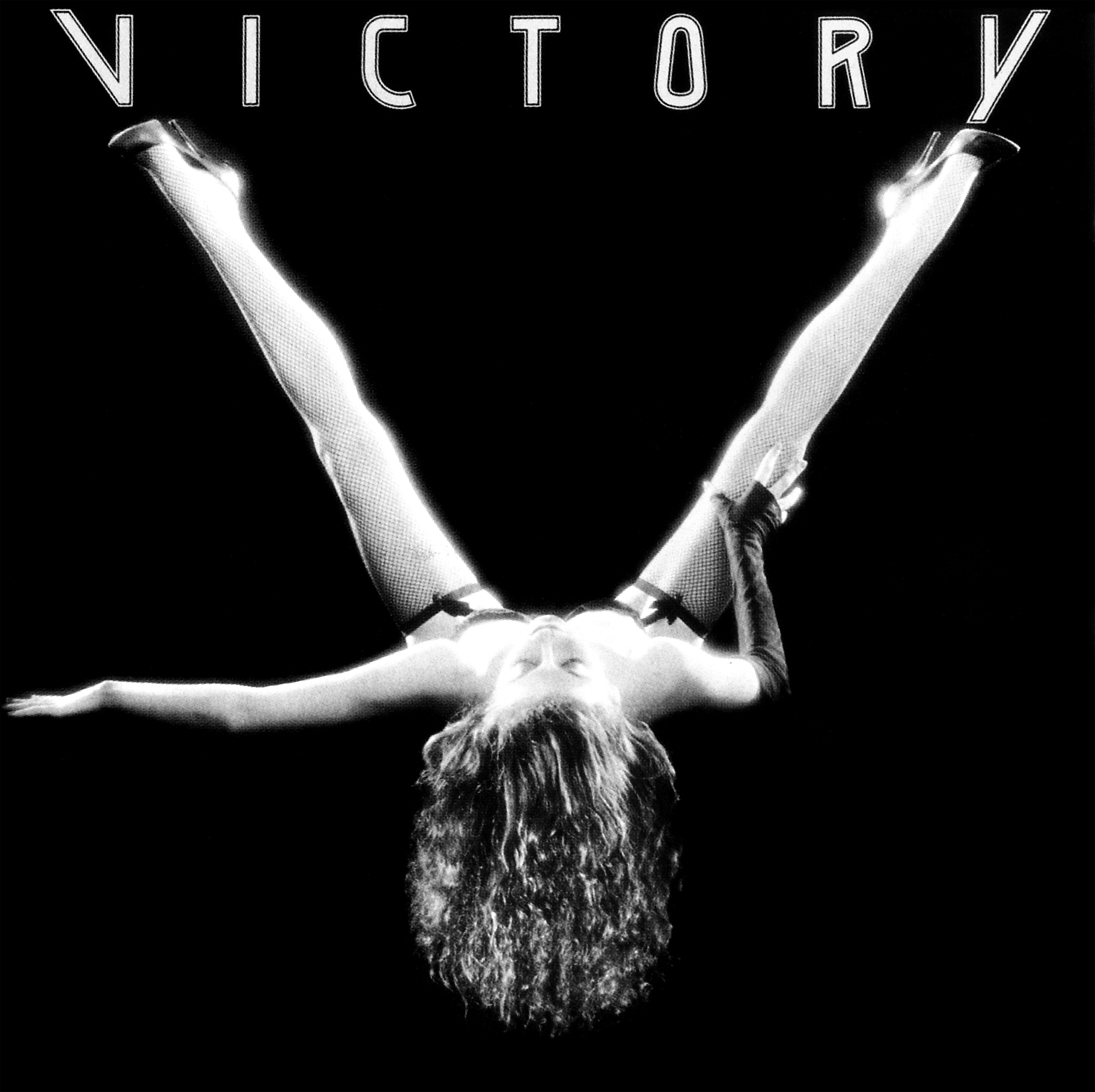 VICTORY (Germany) / Victory