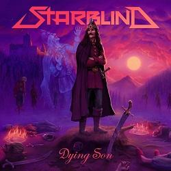 STARBLIND (Sweden) / Dying Son