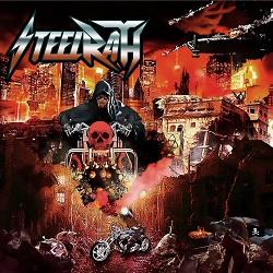 STEEL RATH (Brazil) / Steel Rath