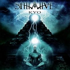 STILL ALIVE (Brazil) / Kyo
