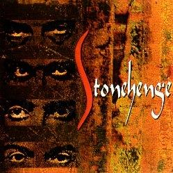 STONEHENGE (Bulgaria) / Forgotten Faces