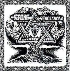 STONE VENGEANCE (US) / Stone Vengeance (2CD)