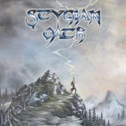 STYGIAN OATH (Greece) / Stygian Oath