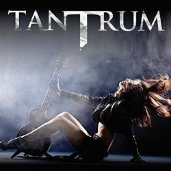 TANTRUM (US) / Tantrum