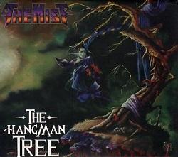 THE MIST (Brazil) / The Hangman Tree (2015 reissue)