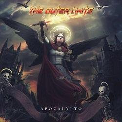 THE OUTER LIMITS (Bulgaria) / Apocalypto
