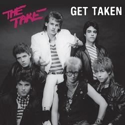 THE TAKE (US) / Get Taken
