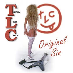 TOTALLY LOST CAUSE (US) / Original Sin