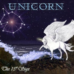 UNICORN (Italy) / The 13th Sign + 1