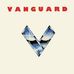 VANGUARD (Sweden) / Vanguard + 4