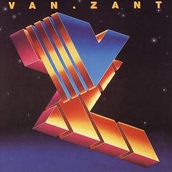VAN ZANT (US) / Van Zant (Remastered)