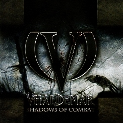 VHALDEMAR (Spain) / Shadows Of Combat