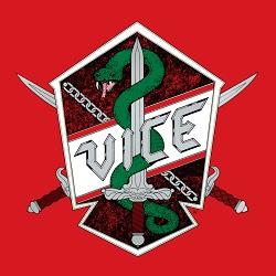 VICE (US/California) / Vice + 6