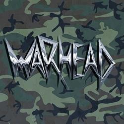 WARHEAD (US/New York) / Warhead