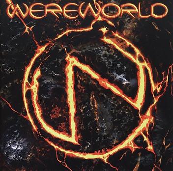 WEREWORLD (Spain) / Wereworld