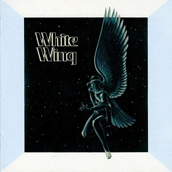 WHITE WING (US) / White Wing