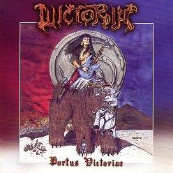 WICTORIA (Spain) / Portus Victoriae - 25 Aniversario 1990-2015