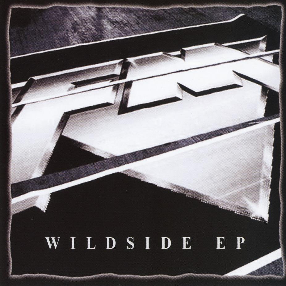 FM(UK) / Wildside EP