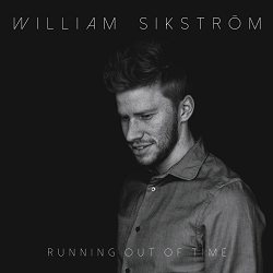 WILLIAM SIKSTROM (Sweden) / Running Out Of Time