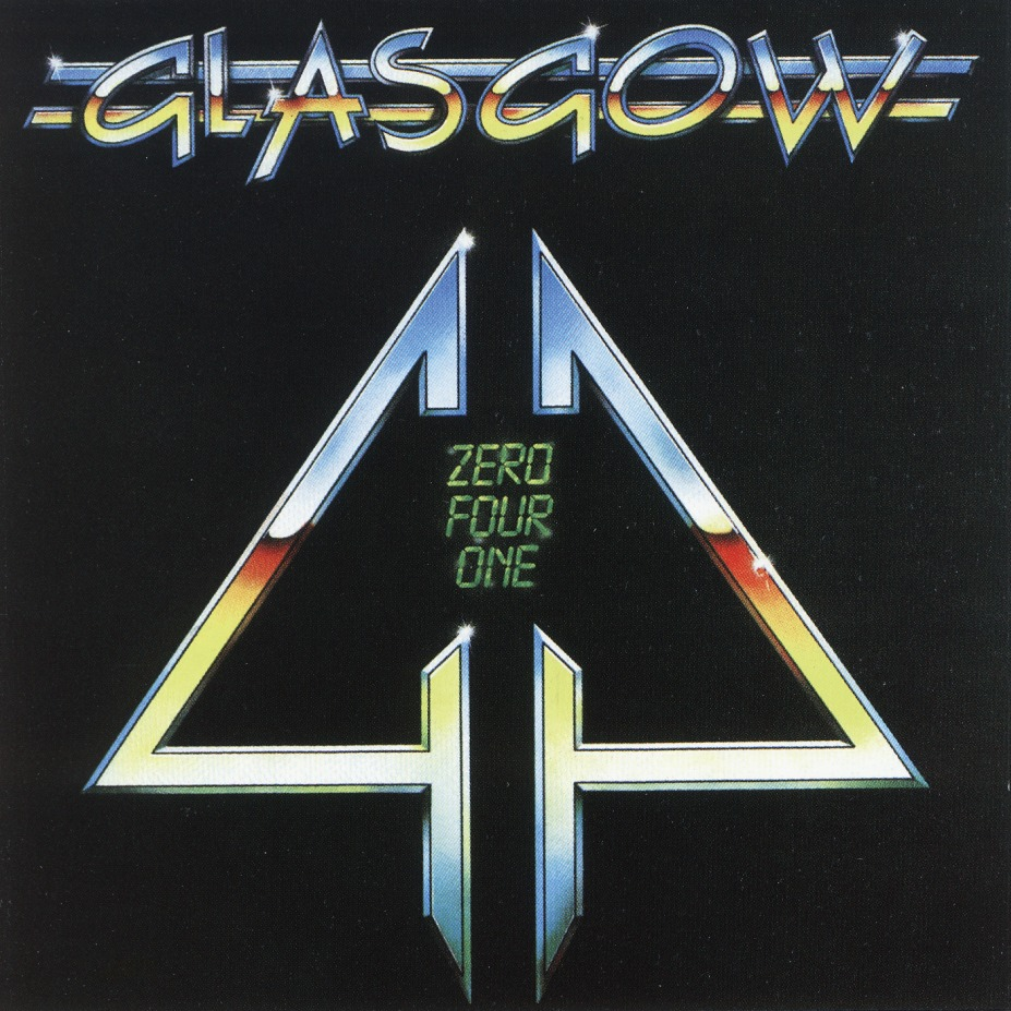 GLASGOW / Zero Four One