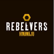 HINAWAJU / REBEL VERS