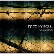 SINGER SOU / FREE MY SOUL