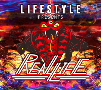 LIFE STYLE / REAL LIFE