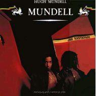 HUGH MUNDELL / MUNDELL(LP)