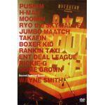 V.A. /  (DVD)SOUL REBEL 2007