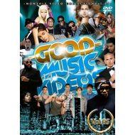 V.A / GOOD MUSIC VIDEOS VOL.5