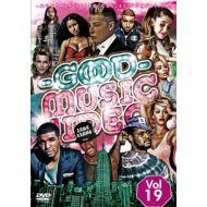 V.A/ GOOD MUSIC VIDEOS VOL.19