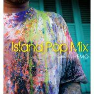 HEMO from. HEMO+MOOFIRE  / ISLAND POP MIX(CD)
