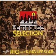 RIO from KING LIFE STAR  / PENTHOUSE SELECTION(CD)(KOYAHI HAIKYU)
