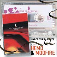 HEMO&MOOFIRE / HEMO&MOOFIRE