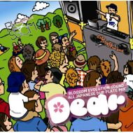 BLOSSOM EVOLUTION SOUND/ Dear(CD)