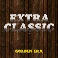 MARTIN-KINOO / EXTRA CLASSIC ~GOLDEN ERA~
